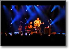 акустическая гитара, гитаристы-виртуозы